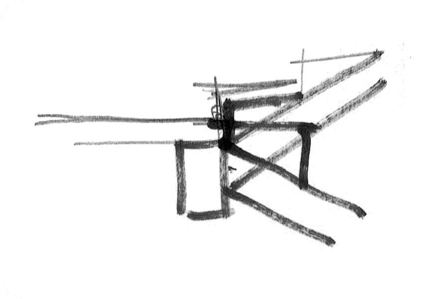 oskol-arkitektura-tailerra-taller-de-arquitectura-eraikuntza-construccion-baztan-ikastola-0