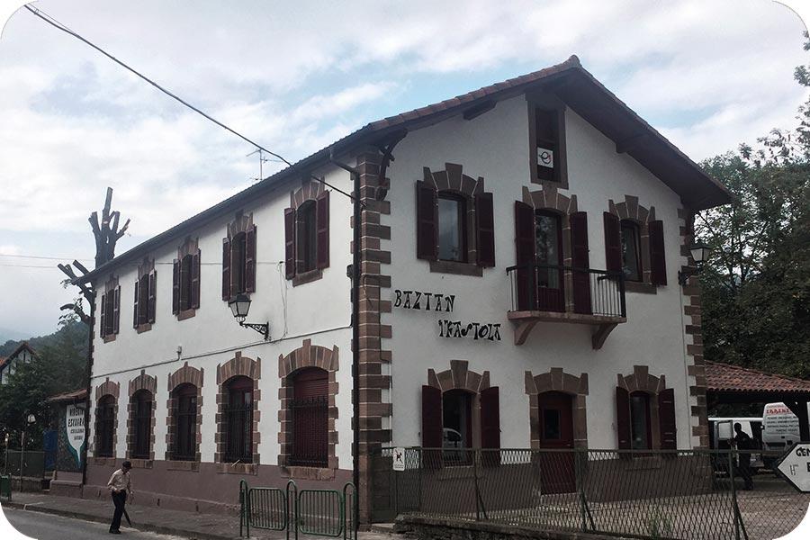 oskol-arkitektura-tailerra-taller-de-arquitectura-eraikuntza-construccion-baztan-ikastola
