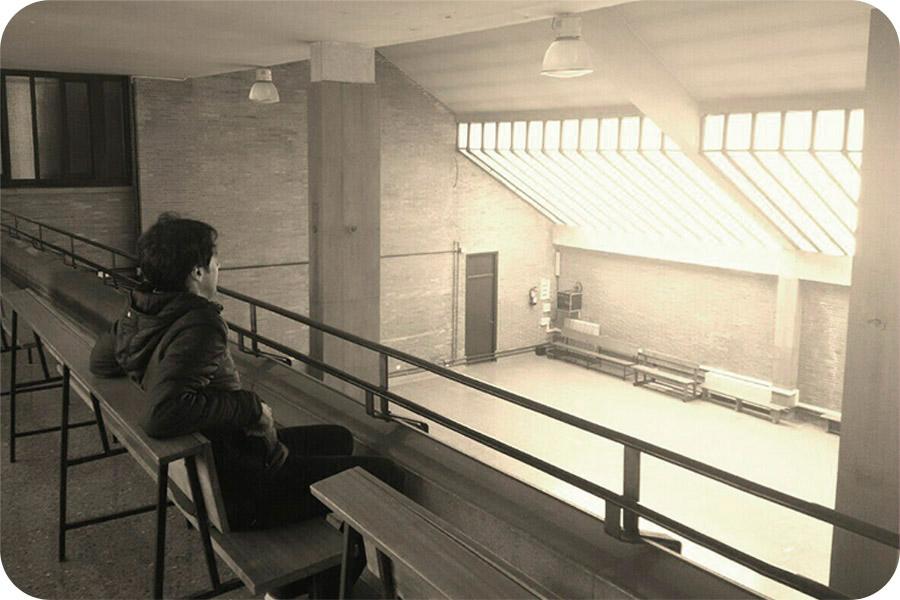 oskol-arkitektura-tailerra-taller-de-arquitectura-eraikuntza-construccion-colegio-mj-ikastetxea-zumaia-b2