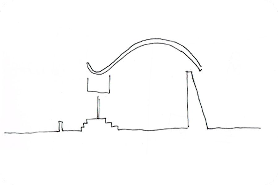 oskol-arkitektura-tailerra-taller-de-arquitectura-eraikuntza-construccion-fronton-elorrio-0