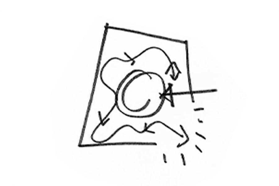 oskol-arkitektura-tailerra-taller-de-arquitectura-eraikuntza-construccion-larramendi-ikastola-mungia-0