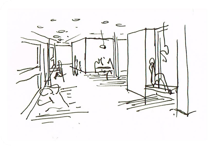 oskol-arkitektura-tailerra-taller-de-arquitectura-eraikuntza-construccion-uzturpe-ikastola-ibarra-0