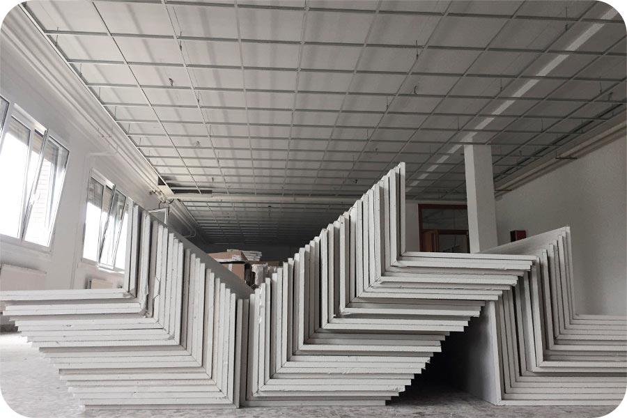oskol-arkitektura-tailerra-taller-de-arquitectura-eraikuntza-construccion-uzturpe-ikastola-ibarra
