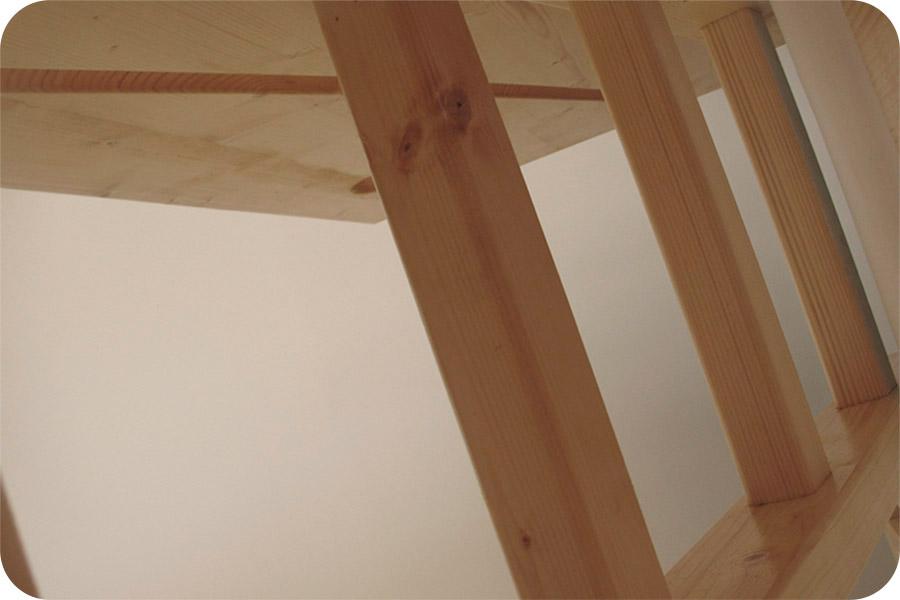 oskol-arkitektura-tailerra-taller-de-arquitectura-estructuras-3d-egiturak-argantzon-ikastola
