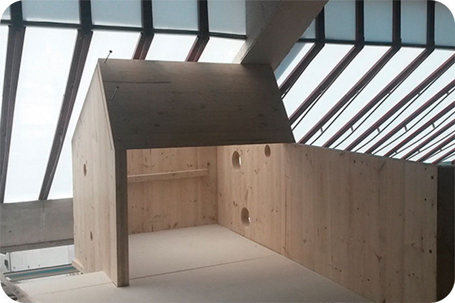 oskol-arkitektura-tailerra-taller-de-arquitectura-estructuras-3d-egiturak-colegio-mj-zumaiena