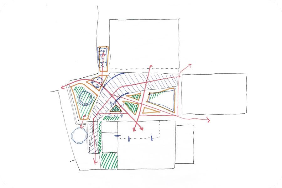 oskol-arkitektura-tailerra-taller-de-arquitectura-hirigintza-urbanismo-rm-azkue-lekeitio-b1