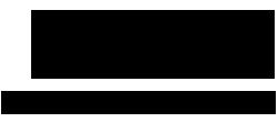 oskol-logo