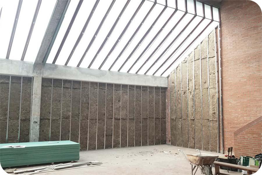 oskol-taller-de-arquitectura-certificados-energeticos