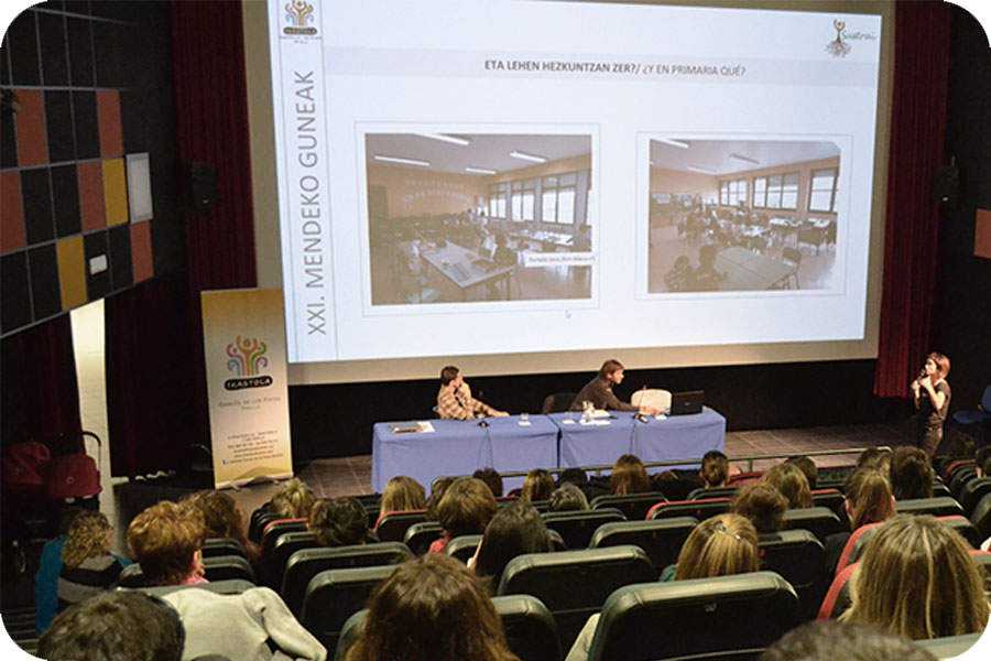 oskol-taller-de-arquitectura-educacion