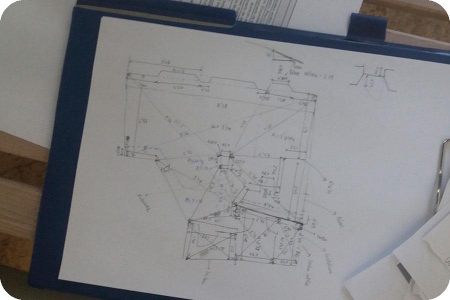 oskol-taller-de-arquitectura-licencias-informes