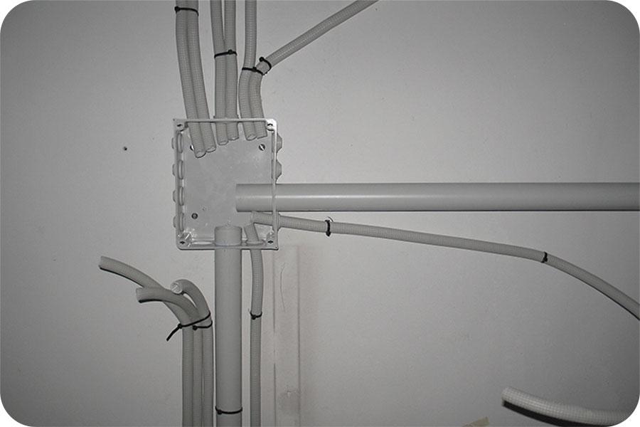 oskol-taller-de-arquitectura-obra-nueva