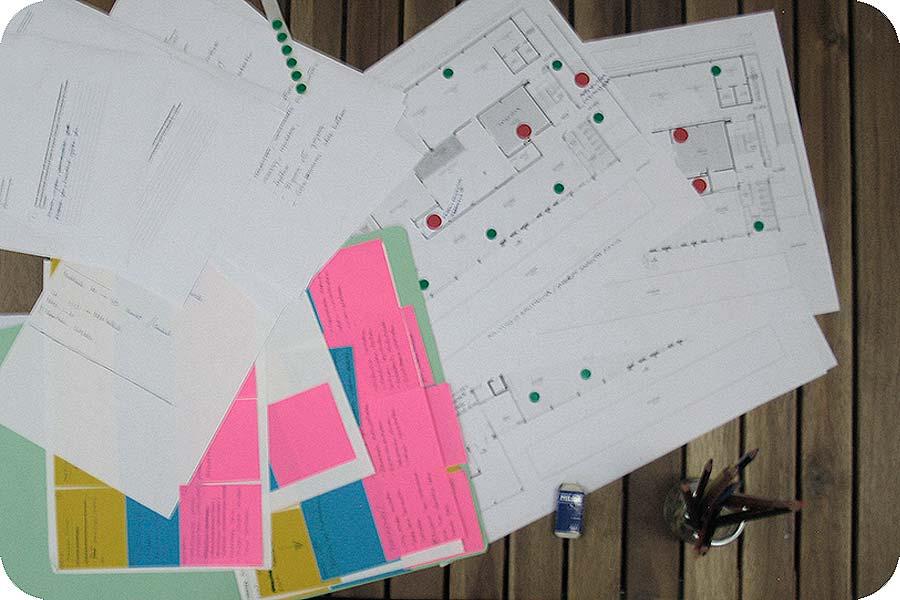 oskol-taller-de-arquitectura-talleres-formacion-conferencias