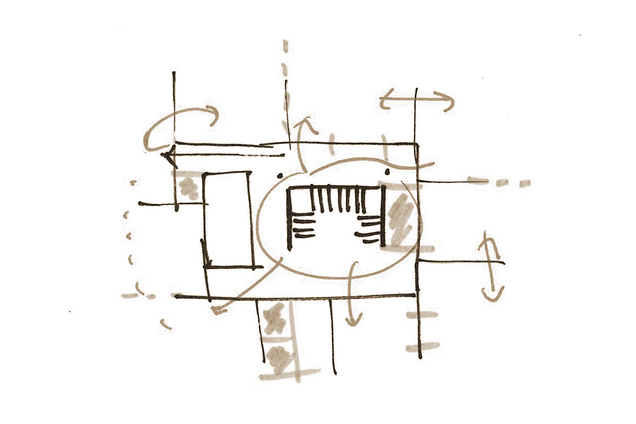 oskol-arkitektura-tailerra-azkue-ikastola-lekeitio-dbh 0s