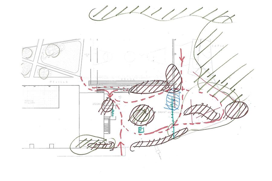 oskol-arkitektura-tailerra-azkue-ikastola-lekeitio-jolastoki-hh 0 2