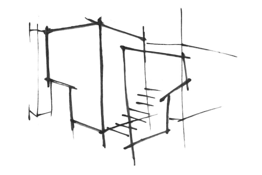 oskol-arkitektura-tailerra-esmalteria-orereta-3d 1